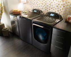 Brand: Whirlpool, Model: WED7990XG