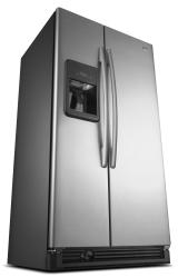 Brand: MAYTAG, Model: MSD2573VE