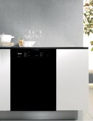 Brand: MIELE, Model: G4205BL, Color: Black
