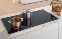 Brand: MIELE, Model: KM5880, Style: 240 Volts