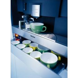 Brand: MIELE, Model: EGW2062SS, Color: Stainless Steel
