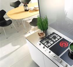 Brand: MIELE, Model: CS1322BG