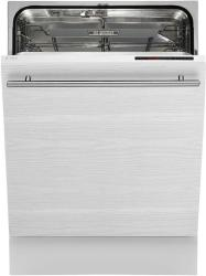 Brand: Asko, Model: D5524XXLFI, Style: Fully Integrated Dishwasher