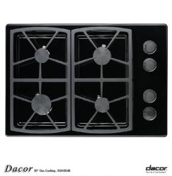 Brand: Dacor, Model: SGM304BH