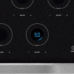 Brand: Electrolux, Model: EW36IC60IS
