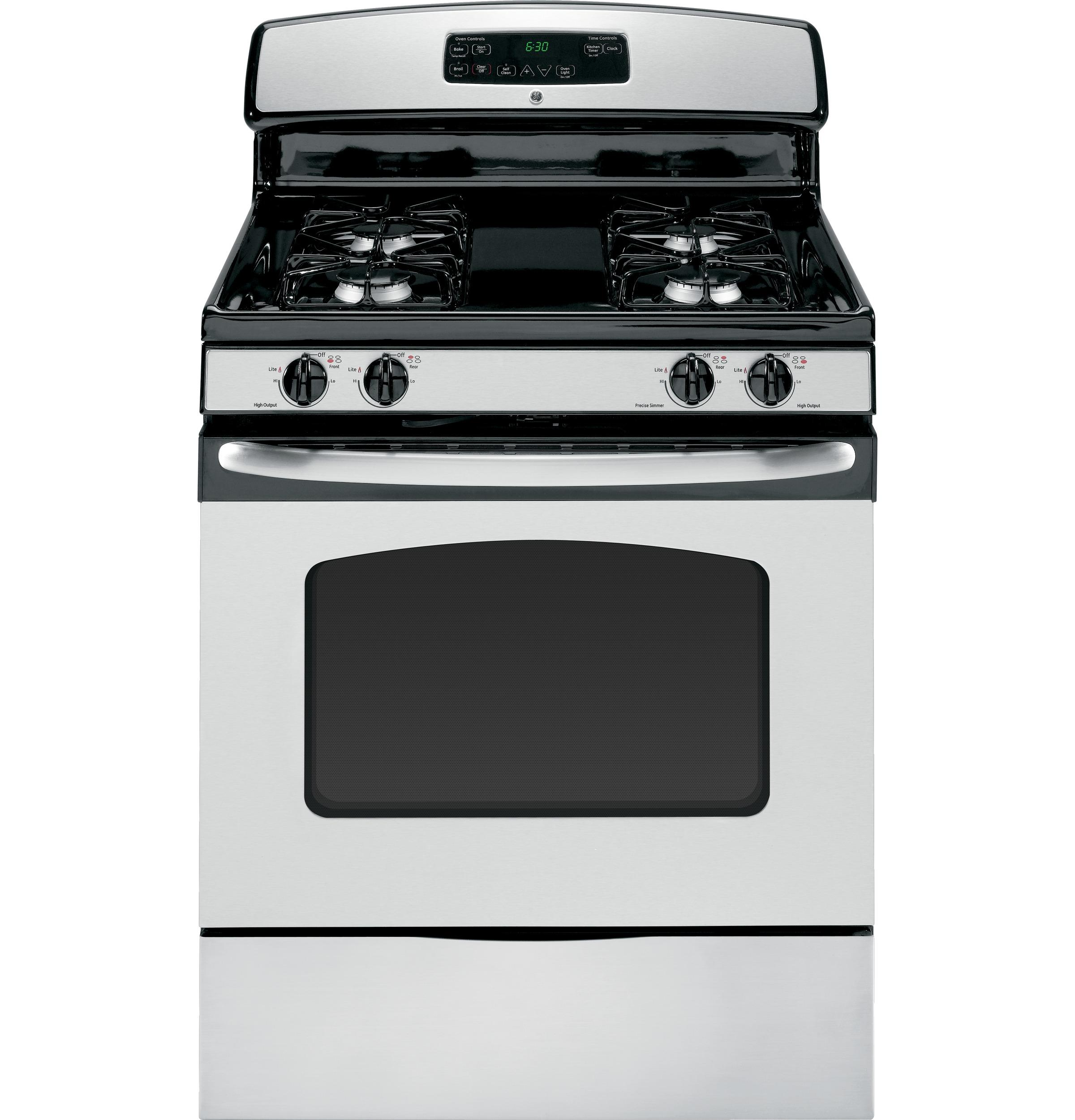 Ge Xl44 Oven Not Working Bing Images