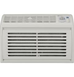 Brand: GE, Model: AHV05LP, Style: 115 Volt Room Air Conditioner