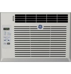 Brand: GE, Model: AEQ05LP, Style: 115 Volt Electronic Room Air Conditioner