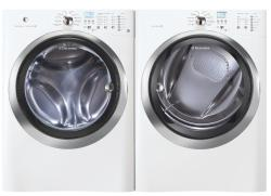 Brand: Electrolux, Model: EIMED55IRR