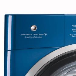Brand: Electrolux, Model: EIMED60JIW