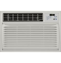 Brand: GE, Model: AHM18DP, Style: 18,000 BTU Room Air Conditioner