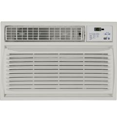 Brand: GE, Model: AHM24DP, Style: 24,000 BTU Room Air Conditioner
