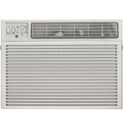Brand: GE, Model: AEE18DP, Style: 18,000 BTU Room Air Conditioner