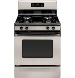 Brand: HOTPOINT, Model: RGB790SERSA, Color: Silver Metallic