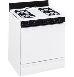 Brand: HOTPOINT, Model: RGB508PPTCT, Color: White