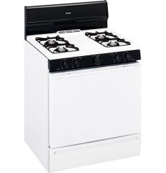 Brand: HOTPOINT, Model: RGB524PPTWH, Color: White