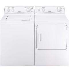 Brand: HOTPOINT, Model: HTDX100GMWW
