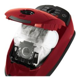 Brand: Miele Vacuums, Model: S514DIRECTCONNECT