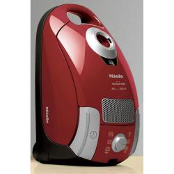Brand: Miele Vacuums, Model: S4210ANTARES