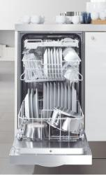 Brand: MIELE, Model: G4500SCISS