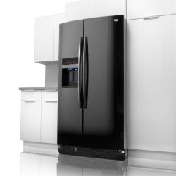 Brand: MAYTAG, Model: MSD2559XEW