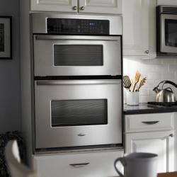 Brand: Whirlpool, Model: GSC309PV