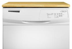 Brand: Whirlpool, Model: DP1040XTXQ