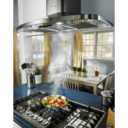 Brand: Whirlpool, Model: GLS3665RS