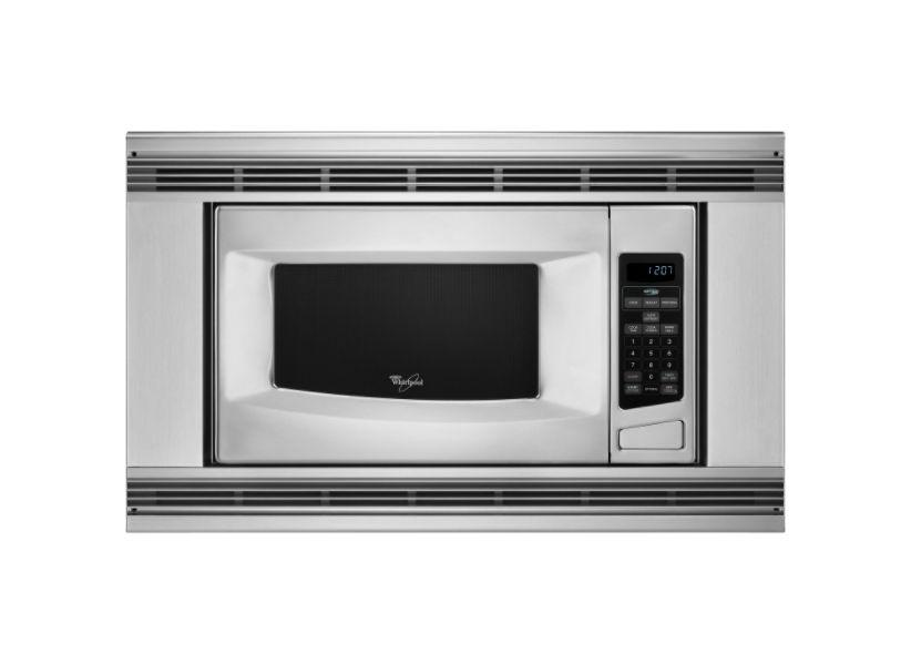Mt4155spq Whirlpool Mt4155spq Countertop Microwaves White