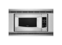 Brand: Whirlpool, Model: MT4155SPS