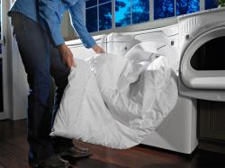 Brand: Whirlpool, Model: WED7800XL