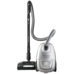 Brand: Electrolux, Model: EL7060A, Color: Stainless Steel