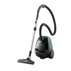 Brand: Electrolux, Model: EL4101A, Style: Canister Vacuum Cleaner