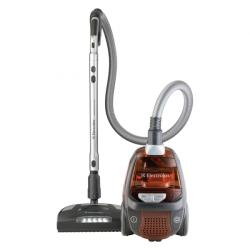 Brand: Electrolux, Model: EL4300A, Style: Bagless DeepClean Canister Vacuum