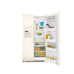 Brand: FRIGIDAIRE, Model: FFHS2322MS