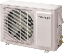 Brand: FRIGIDAIRE, Model: FRS18PYS2