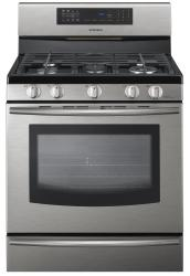 Brand: SAMSUNG, Model: FX710BGS, Color: Stainless steel
