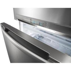 Brand: SAMSUNG, Model: RB217ACRS