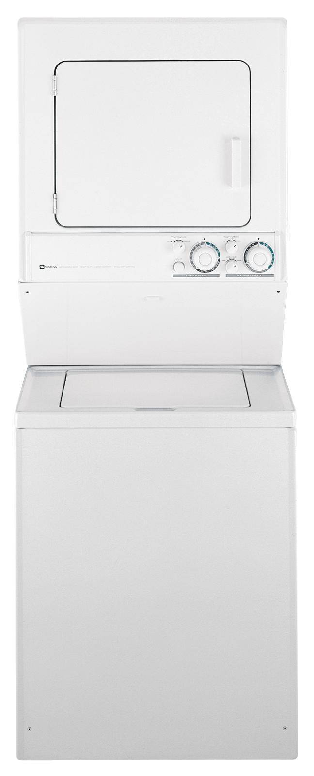 Lse7806ace Maytag Lse7806ace Laundry Centers White