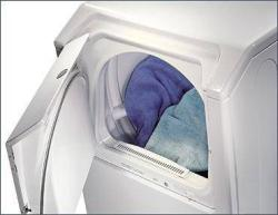 Brand: MAYTAG, Model: MDG7500AWW