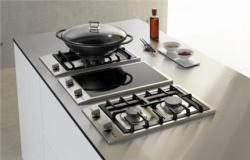 Brand: MIELE, Model: CS1011GSS