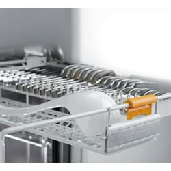 Brand: MIELE, Model: G5705SCSS