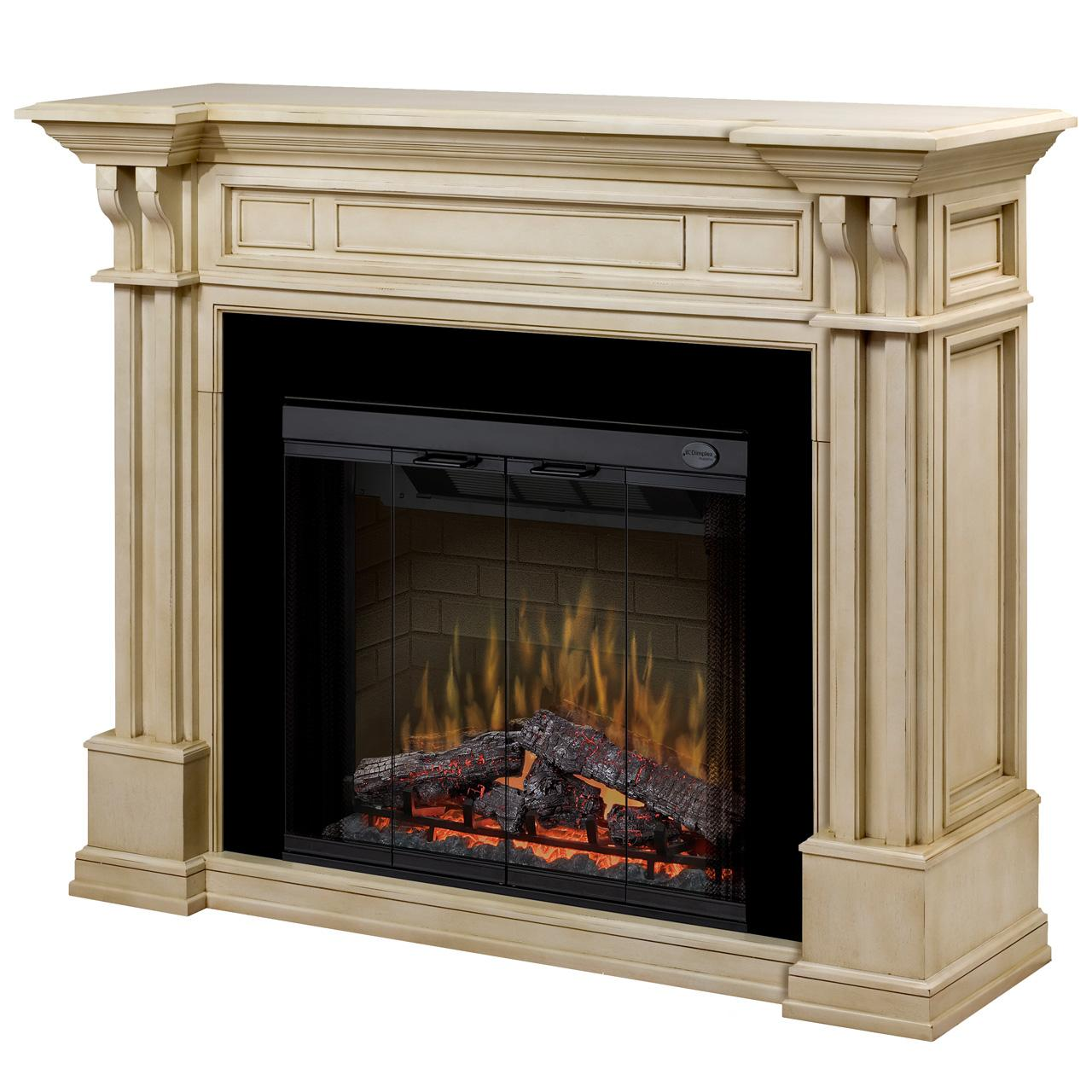 Big Lots Furniture Extended Warranty: Kendal Electric Fireplace