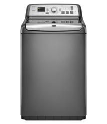Brand: MAYTAG, Model: MVWB950YG, Color: Graphite
