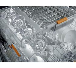 Brand: MIELE, Model: G5505SCSS