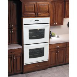 Brand: FRIGIDAIRE, Model: FEB30T6DS