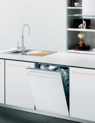 Brand: Ariston, Model: LI670SNA