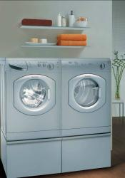 Brand: Ariston, Model: APE2000S