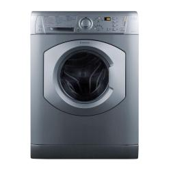 Brand: Ariston, Model: ARWDF129NA, Color: Platinum