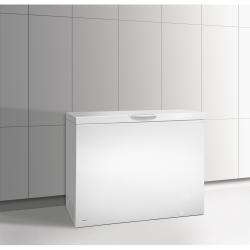 Brand: Frigidaire, Model: FFC0723GB